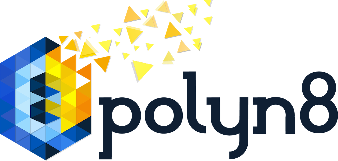 Polyn8, Inc homepage